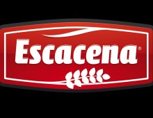 Garbanzos Escacena