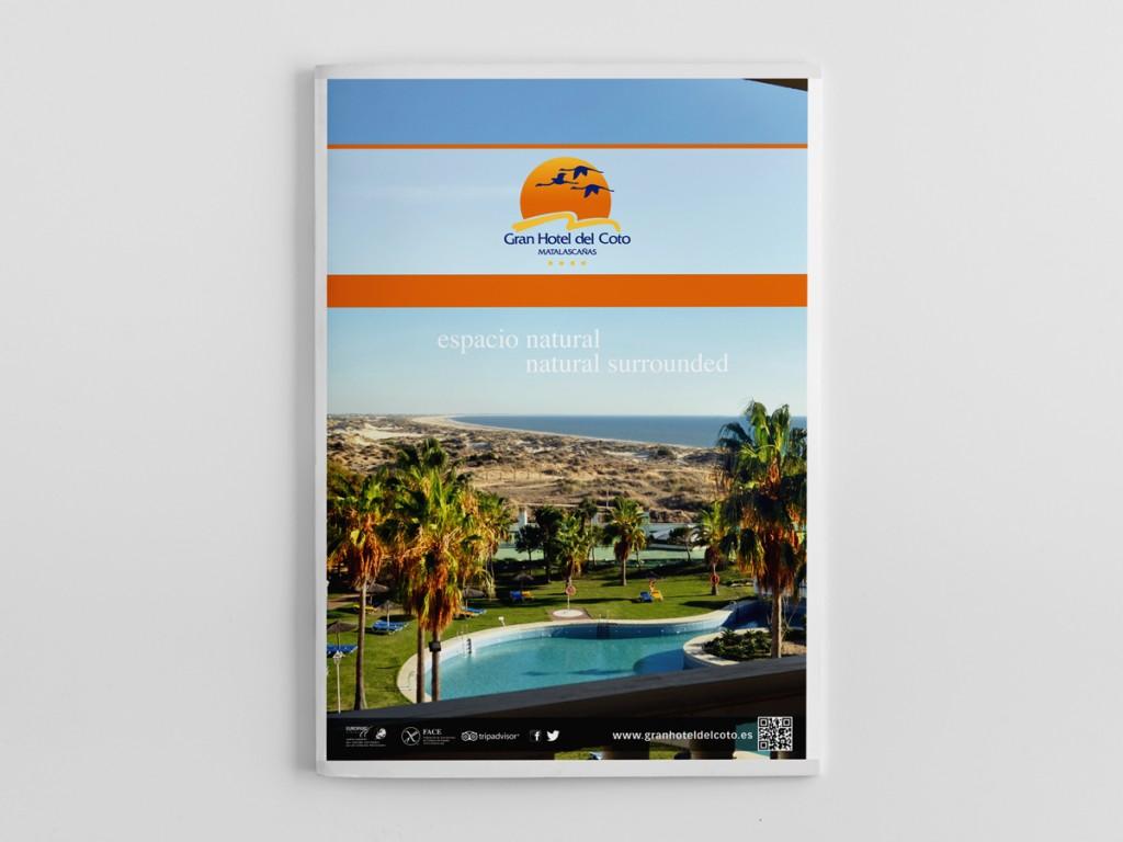 Catalogo HDC 2
