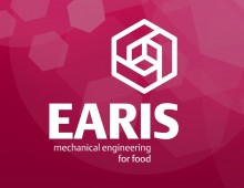 EARIS /BANPE. Mechanical Engineering for Food