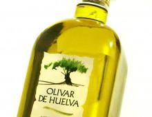 Olivar de Huelva