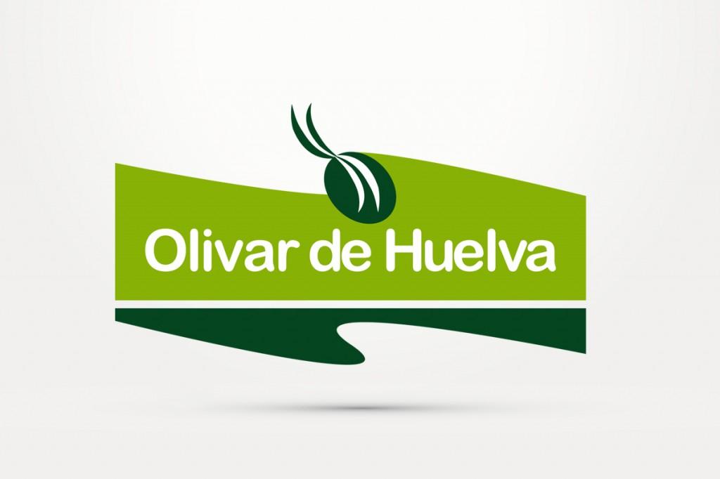 Olivar Logo