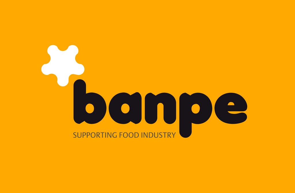 banpe logo 2