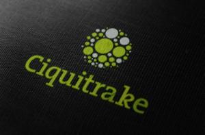 Ciquitrake