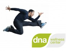 DNA Wellness