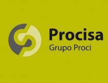 Grupo Proci