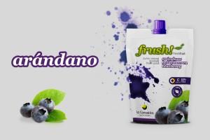 Frush