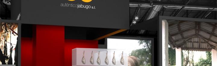 Origen Jabugo