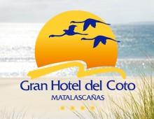 Gran Hotel del Coto