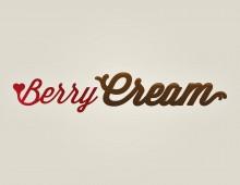 BerryCream