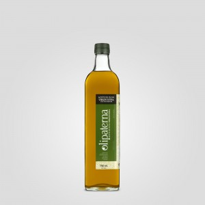 Botella 75 cl Olipaterna