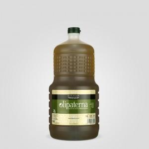 Garrafa 2 litros Olipaterna