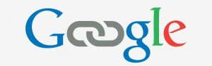 Google linkbuilding