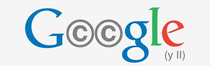 """Matt Cutts: """"La autoría de los contenidos será muy importante para el SEO"""" (2ª Parte)"""