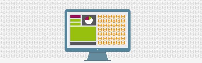3 Métricas para Medir una Campaña de Branding en Adwords